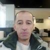Хусейн, 43, г.Сургут