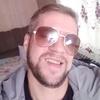 Рома, 36, г.Тамбов
