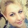 Svetlana, 48, Staryja Darohi