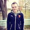 Вадим, 35, Рівному