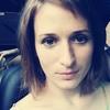 Елена, 39, г.Таганрог