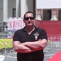 Виктор, 41 год, Дева, Самара