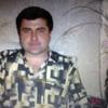 владимир, 44, г.Котельва