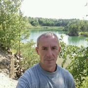 Ярослав 39 лет (Водолей) хочет познакомиться в Костополе