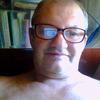 сергей, 57, г.Краснодар