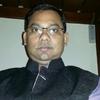 Brajendra Pradhan, 47, г.Дели