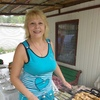 Виктория, 50, г.Краматорск