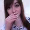 Алина, 17, г.Томск