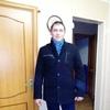 Борис, 34, г.Волгоград