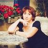 Натали, 47, г.Киев