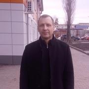 Анатолий Балашов 40 Липецк