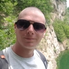 Oleg, 25, г.Хмельницкий