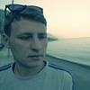 Виталий, 29, г.Баку