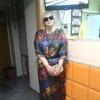 Натали, 53, г.Москва