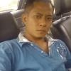 Chiang Kui, 34, г.Сидней