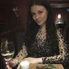 Дарья, 25, г.Златоуст