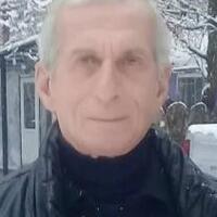 dato, 59 лет, Скорпион, Тбилиси