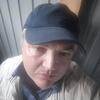 Aleksandr, 30, г.Дудинка