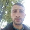 Сергій, 25, г.Кривой Рог