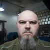 Сергей, 43, Першотравенськ
