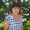 Наталья Куранова, 53, г.Бийск