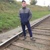 Dima, 26, г.Томск