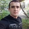 шариф, 24, г.Санкт-Петербург