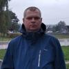 Виталий Ярмошук, 39, г.Брест