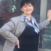 Татьяна, 54, г.Тауранга