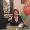 Маргарита, 59, г.Шуя