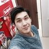 TripiTake, 21, г.Астана