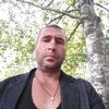Алексей, 39, г.Иваново