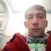Иван, 34, г.Ижевск