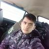 Бек, 30, г.Октябрьский (Башкирия)