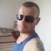 Влад, 31, Маріуполь