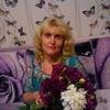 Аннушка, 54, г.Минск