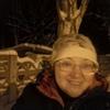 Мария, 45, Горлівка