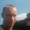 Павел, 36, г.Челябинск