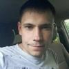 Пётр, 27, г.Ангарск
