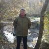 Евгений, 30, г.Ростов-на-Дону
