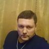 Smoks, 39, г.Ашхабад