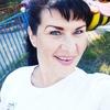 Юлия, 39, г.Гатчина