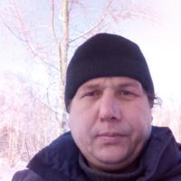 Александр Антропов, 44 года, Рыбы, Новосибирск
