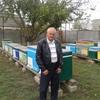 leonid, 63, Krasnoarmeyskaya