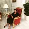 Лилия, 48, г.Казань