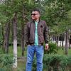 Adilet, 31, г.Темиртау