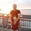 Сергей, 43, Дніпро́