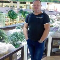 Олег, 49 лет, Дева, Бобруйск