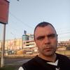 Roman, 37, Kyiv