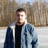 Серёга, 28, г.Щелково